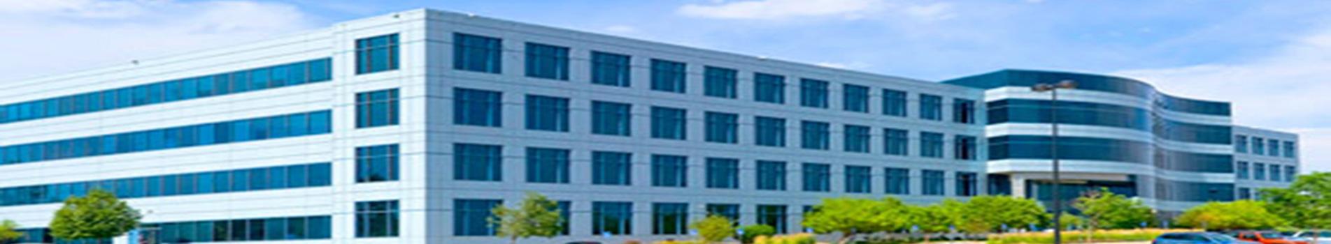 building2-slide