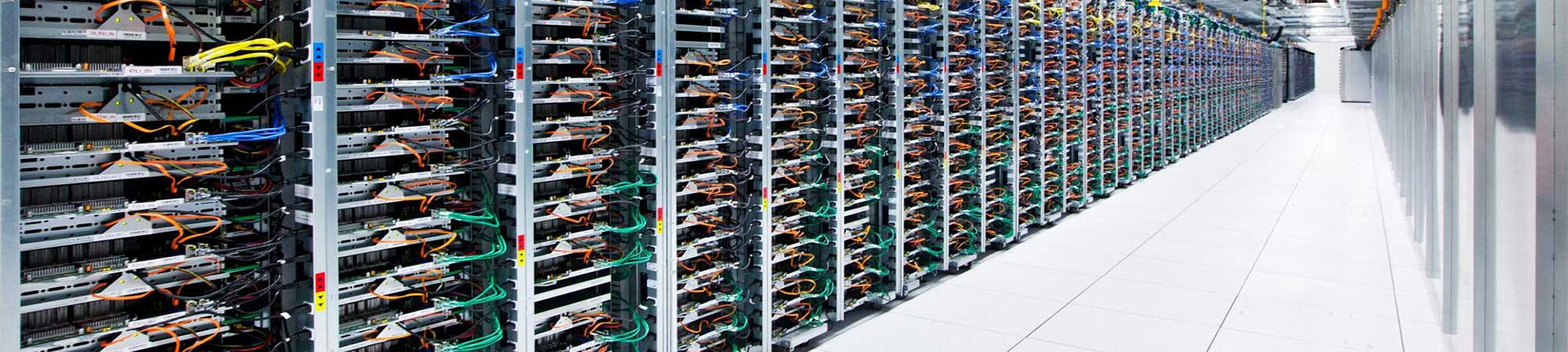 datacenter7
